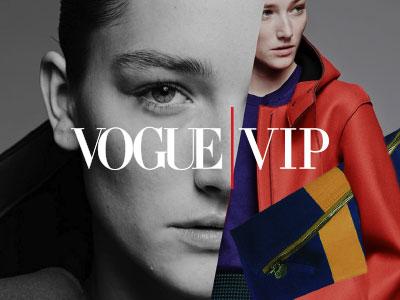 Vogue_VIP_thumb