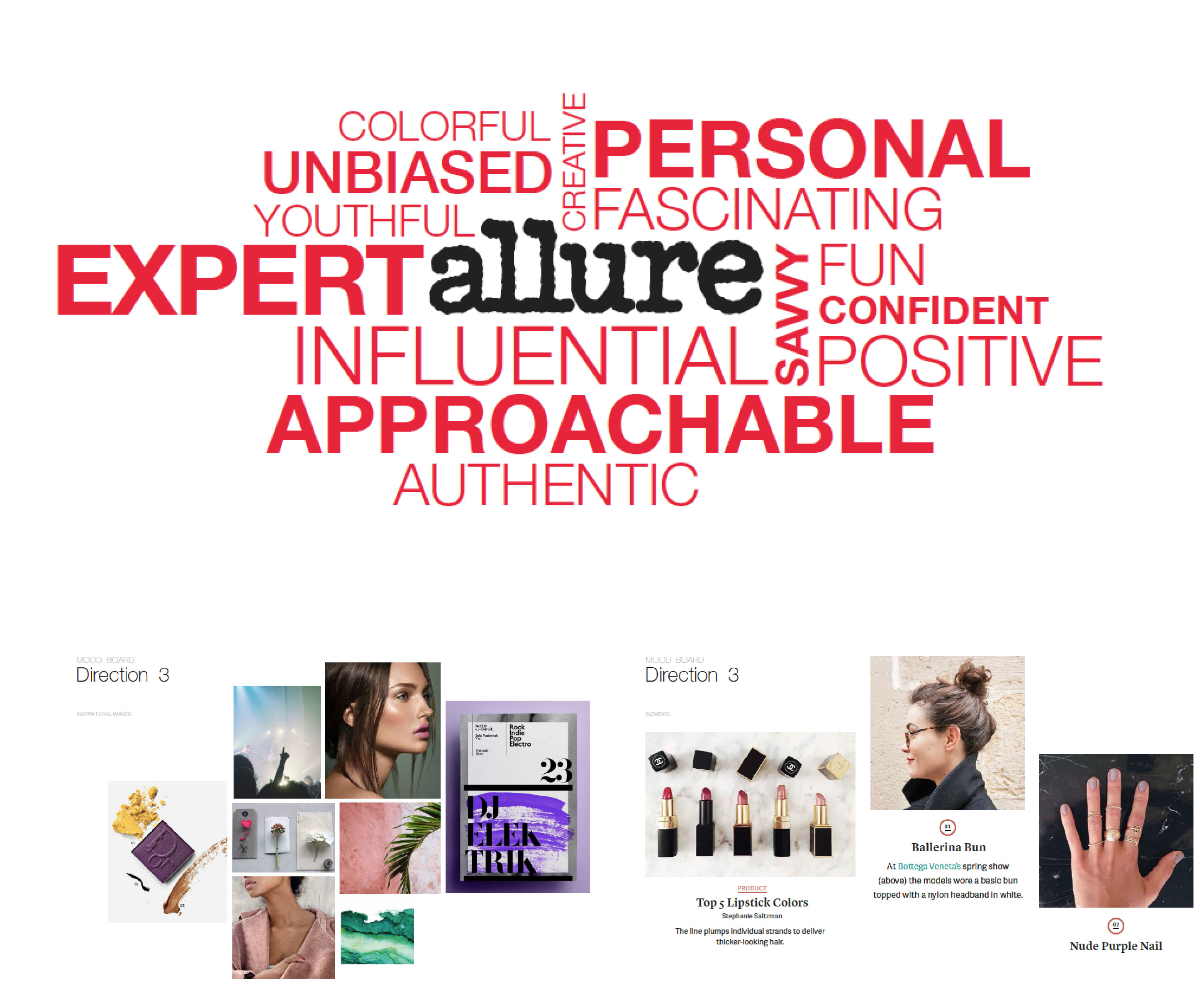allure_new_product_4