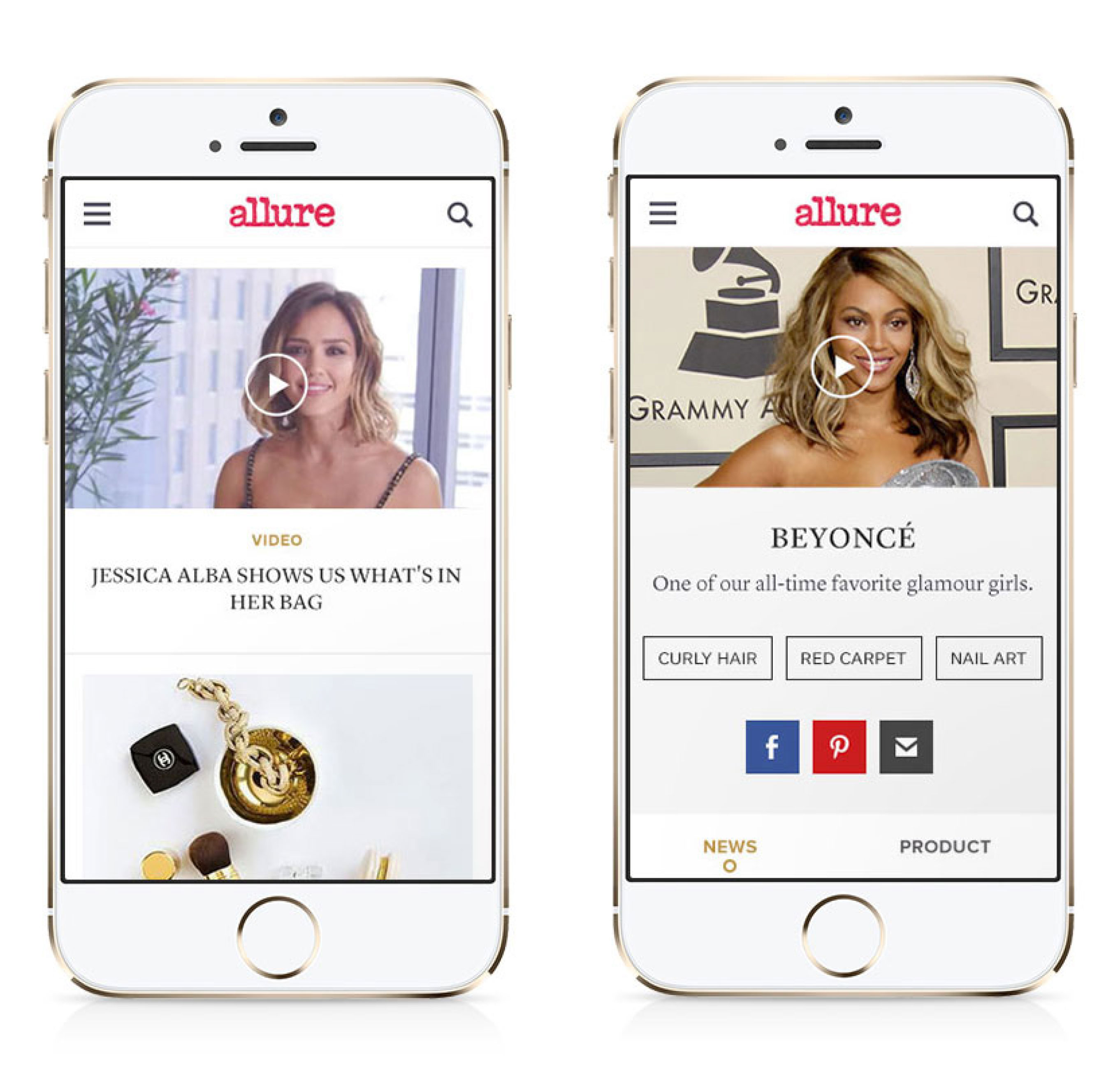 allure_new_product_6