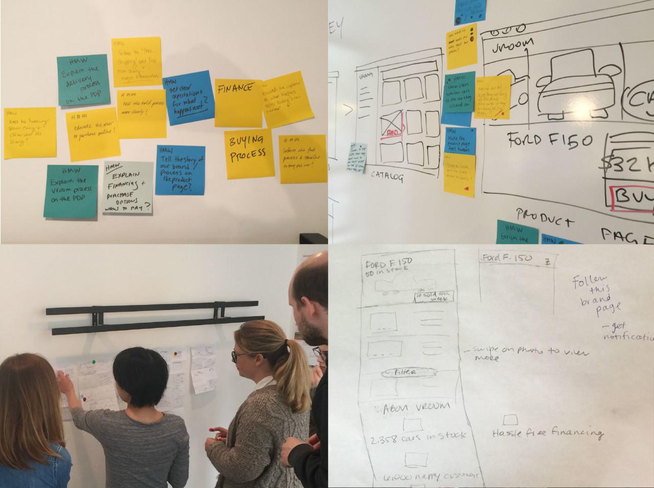 design-sprint-2