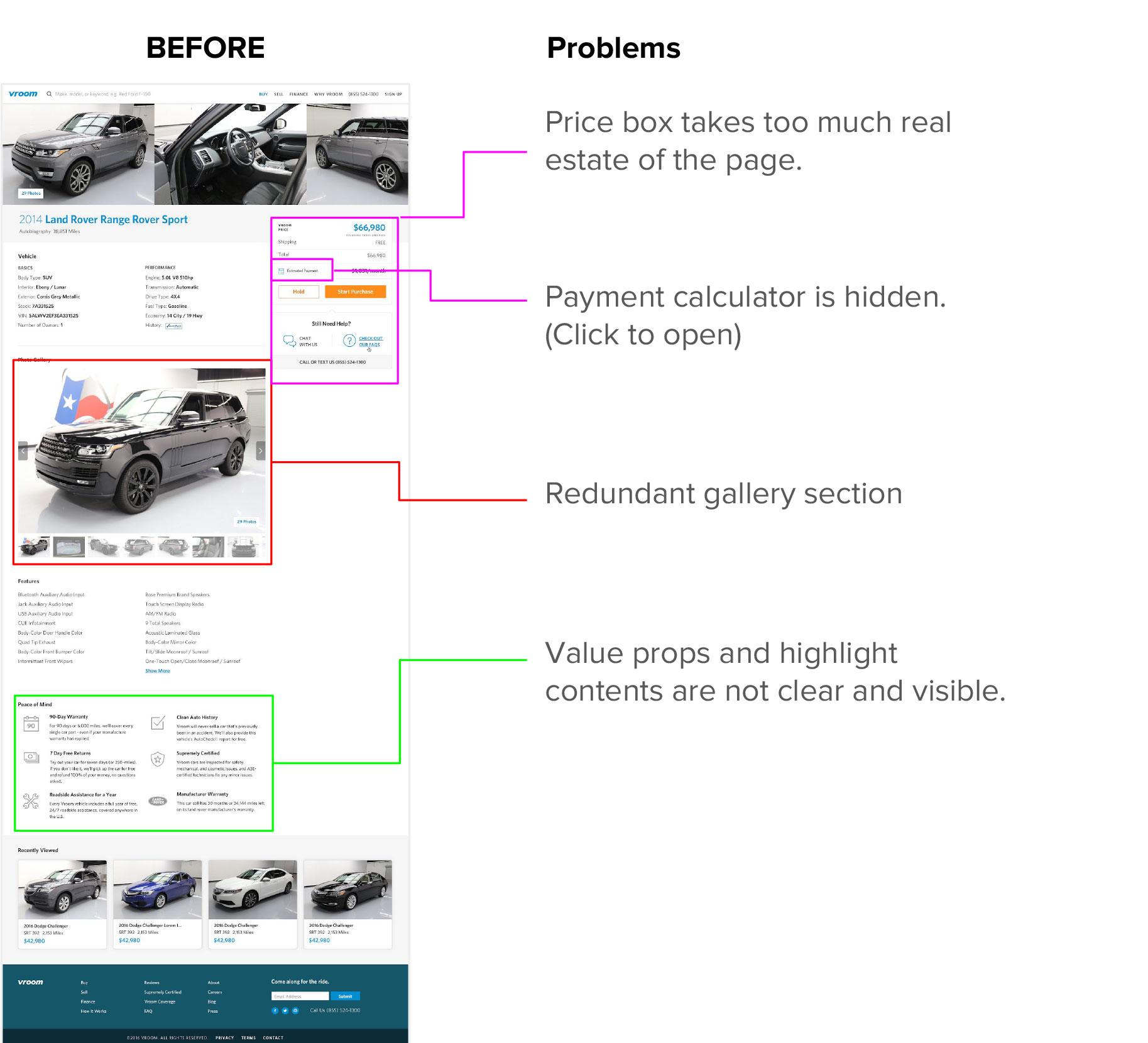 design-sprint-4